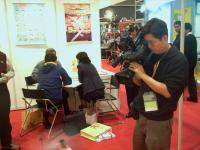 Name: IMG_0037.jpg Views: 314 Size: 78.6 KB Description: Soo Sir was doing Mini Dragongly Demo.videoed by TVB News Crews.