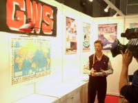 Name: IMG_0039.jpg Views: 305 Size: 69.3 KB Description: Soo Sir was doing Mini Dragongly Demo.videoed by TVB News Crews.