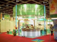 Name: IMG_0081.jpg