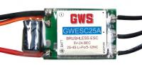 Name: 25A-BL ESC small.jpg Views: 241 Size: 75.4 KB Description: GWESC25A