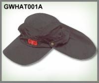 Name: gwhat001a.jpg Views: 220 Size: 28.2 KB Description: