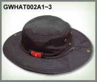 Name: gwhat002a.jpg Views: 181 Size: 35.4 KB Description: