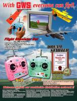 Name: 4-10- Quiet Flyer t4t61C.jpg