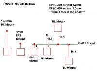 Name: shaft position.jpg Views: 586 Size: 15.1 KB Description: