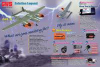 Name: Model Air Planes News GWS38.jpg