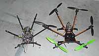 Name: CIMG3875.jpg
