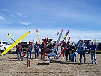 Name: LLH- 015.jpg Views: 173 Size: 119.4 KB Description: Group Photo - ASA contest, Feb 27, 2010