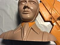 Name: IMG_2208.jpg