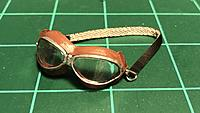 Name: IMG_2234.JPG