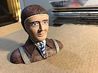 Name: IMG_2238.jpg