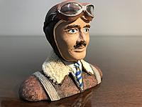 Name: IMG_2824.jpg