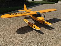 Name: Floats - with floats.jpg