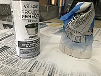 Name: 462B2333-BA54-4F75-9AC9-29DB350E8AB4.jpg