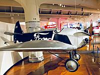 Name: side above wing.jpg