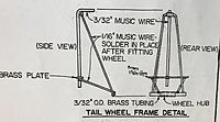 Name: BE48A56E-BE5B-488B-BA6C-9E7360656866.jpg