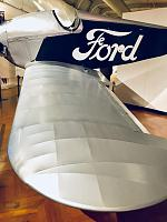 Name: wing 3.jpg