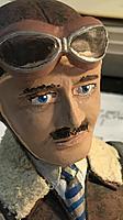 Name: Pilot Figure - Brooksie.jpg Views: 21 Size: 100.3 KB Description: