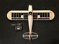 Name: F6573D0C-B4C2-4F94-927D-10D5D2DFA667.jpeg Views: 34 Size: 885.7 KB Description:
