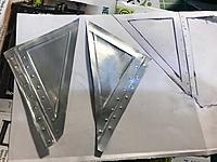 Name: EEB6AF2D-5582-44D0-ABBD-4AB77BA84D7A.jpeg