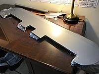 Name: wing bottom 4 - Copy.jpg