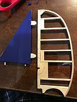 Name: tail fin and rudder 3.jpg