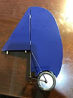 Name: tail fin and rudder 4.jpg