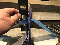 Name: 113B1141-C113-47BA-849D-4868A2C094DA.jpeg