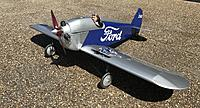 Name: 6EDD64E0-01E9-4CFA-B4FF-191C722892C4.jpg