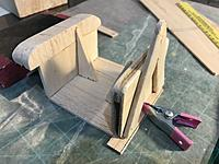 Name: 27C5EF08-D4BE-4163-861F-3D4F2C8ED728.jpeg