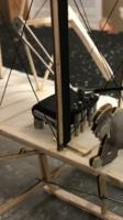 Name: 819ED4EF-3AEF-440D-84F8-FCCBBCC1E974.jpg