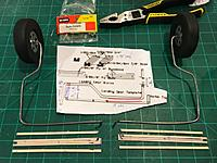 Name: landing gear making wing recepticle pieces - Copy.jpg