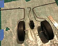 Name: Wheels with wire.jpg