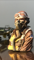 Name: WW2 US Pilot Figure 6-19.png Views: 18 Size: 4.44 MB Description: My Revell 148th scale plastic model is in the background.