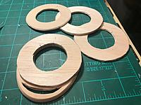 Name: F1 and F2 formers being cut.jpg