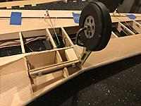Name: BE71591D-D368-4586-9496-5D92872F0E98.jpeg