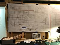 Name: Building table and Plans.jpg Views: 10 Size: 657.4 KB Description:
