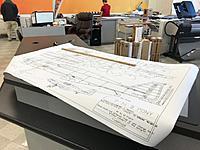 Name: Printing Plans 10-23-18.jpg Views: 10 Size: 94.0 KB Description: