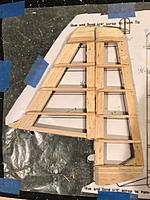 Name: Rudder with hinges.jpg Views: 6 Size: 592.7 KB Description: