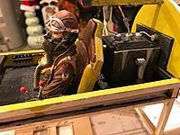 Name: cockpit left side.jpg Views: 7 Size: 614.9 KB Description: