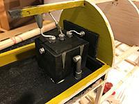 Name: cockpit radio installed.jpg Views: 6 Size: 559.0 KB Description: