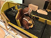 Name: cockpit rear right side.jpg Views: 6 Size: 675.9 KB Description: