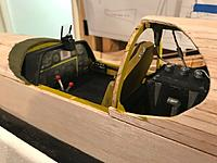 Name: cockpit from rear.jpg Views: 6 Size: 76.2 KB Description: