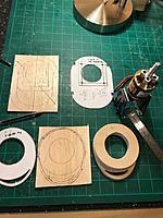 Name: Cowl pieces ready to cut.jpg Views: 4 Size: 1.18 MB Description:
