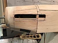 Name: Exhaust port holes.jpg Views: 3 Size: 78.9 KB Description: