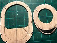 Name: front and back of cowl pieces.jpg Views: 4 Size: 622.8 KB Description: