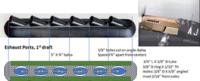Name: Exhaust stacks diagram.png Views: 4 Size: 210.8 KB Description: