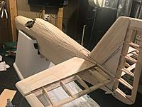 Name: Planking rear finished - note cooer.jpg Views: 6 Size: 574.6 KB Description:
