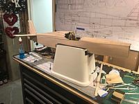 Name: Planking topside.jpg Views: 3 Size: 690.8 KB Description: