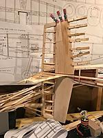Name: elevators planking process 2.jpg Views: 3 Size: 1.02 MB Description: