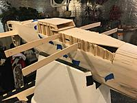 Name: Tray construction - sides.jpg Views: 3 Size: 640.5 KB Description: